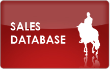 Salgs database